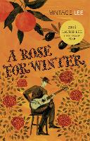A Rose For Winter (Paperback)