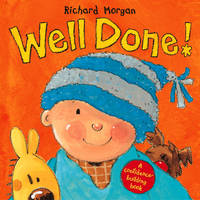 Well Done! (Paperback)