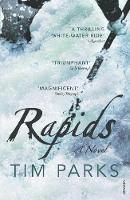 Rapids (Paperback)