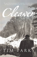 Cleaver (Paperback)