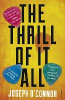 The Thrill of it All (Paperback)
