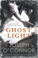 Ghost Light (Paperback)