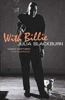With Billie (Paperback)