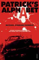 Patrick's Alphabet (Paperback)