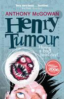 Henry Tumour (Paperback)
