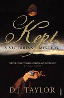 Kept: A Victorian Mystery (Paperback)