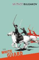 The White Guard (Paperback)
