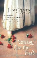 Uneasy Lies the Head: (Tudor Saga) - Tudor Saga (Paperback)