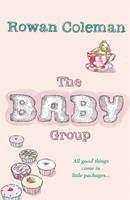 The Baby Group (Paperback)