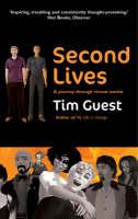 Second Lives (Paperback)
