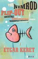 The Nimrod Flip-Out (Paperback)