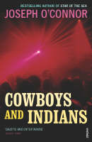 Cowboys And Indians (Paperback)