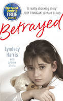 Betrayed (Paperback)