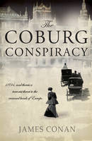The Coburg Conspiracy (Paperback)
