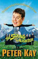The Sound of Laughter (Paperback)