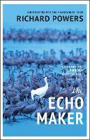 The Echo Maker (Paperback)