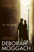 In the Dark (Paperback)