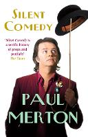 Silent Comedy (Paperback)