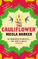 The Cauliflower (R) (Paperback)