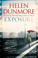 Exposure (Paperback)