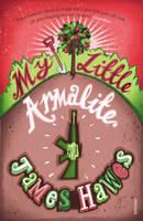 My Little Armalite (Paperback)
