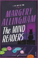 The Mind Readers (Paperback)