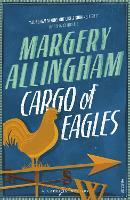 Cargo Of Eagles (Paperback)