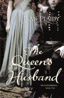 The Queen's Husband: (Queen Victoria: Book 3) - Queen Victoria (Paperback)