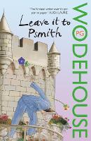 Leave it to Psmith (Paperback)