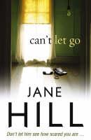 Can't Let Go (Paperback)