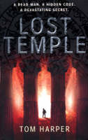 Lost Temple (Paperback)