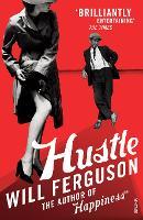 Hustle (Paperback)