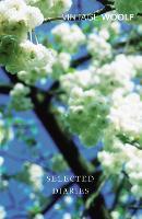 Selected Diaries (Paperback)