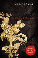 The Cranford Chronicles (Paperback)