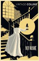 No Name (Paperback)