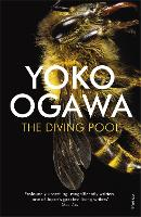 The Diving Pool (Paperback)