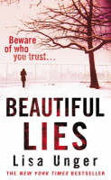 Beautiful Lies (Paperback)