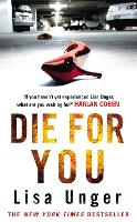 Die For You (Paperback)