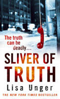 Sliver of Truth (Paperback)