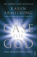The Case for God: What religion really means (Paperback)