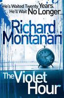 The Violet Hour (Paperback)