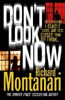 Don't Look Now (Paperback)
