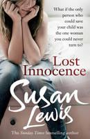 Lost Innocence (Paperback)