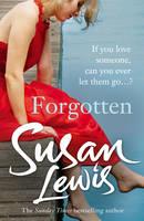 Forgotten (Paperback)