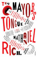 The Mayor's Tongue (Paperback)