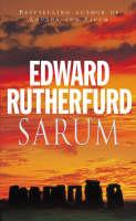 Sarum (Paperback)