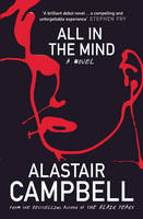 All in the Mind (Paperback)