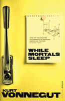 While Mortals Sleep (Paperback)