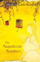 The Magnificent Meaulnes (Le Grand Meaulnes) (Paperback)