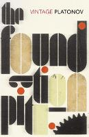 The Foundation Pit (Paperback)